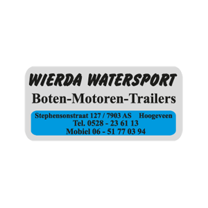 wierda-watersport