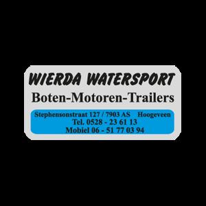 wierda-watersport