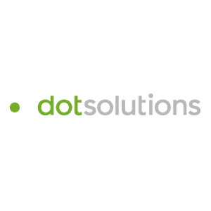 dotsolutions-sponsor-pokerrun