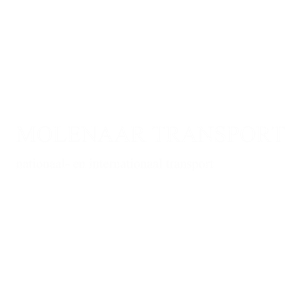 molenaartransport
