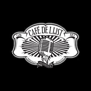 cafe-de-lijst