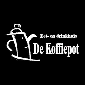 de-koffiepot