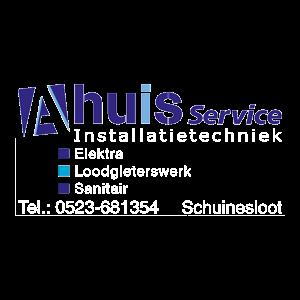 ahuisservice